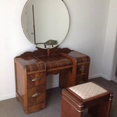 Bedroom Chair Melbourne Revolving Parts In Kolkata Ikea Day Bed Gumtree  Nazarm