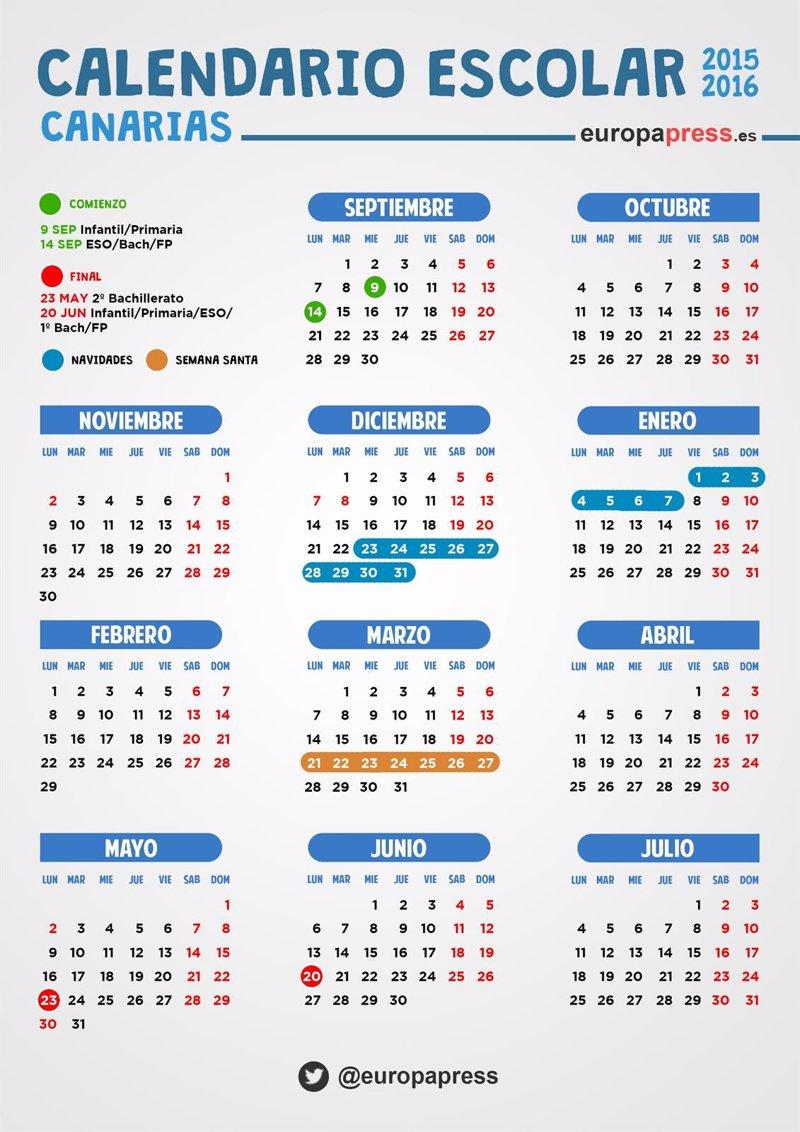 Calendario Politecnico.Calendario 2016 Granada Politecnico Di Milano Academic