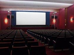 fotonoticia_20151026130926_250% - ¿Fraude millonario en las subvenciones al cine español?