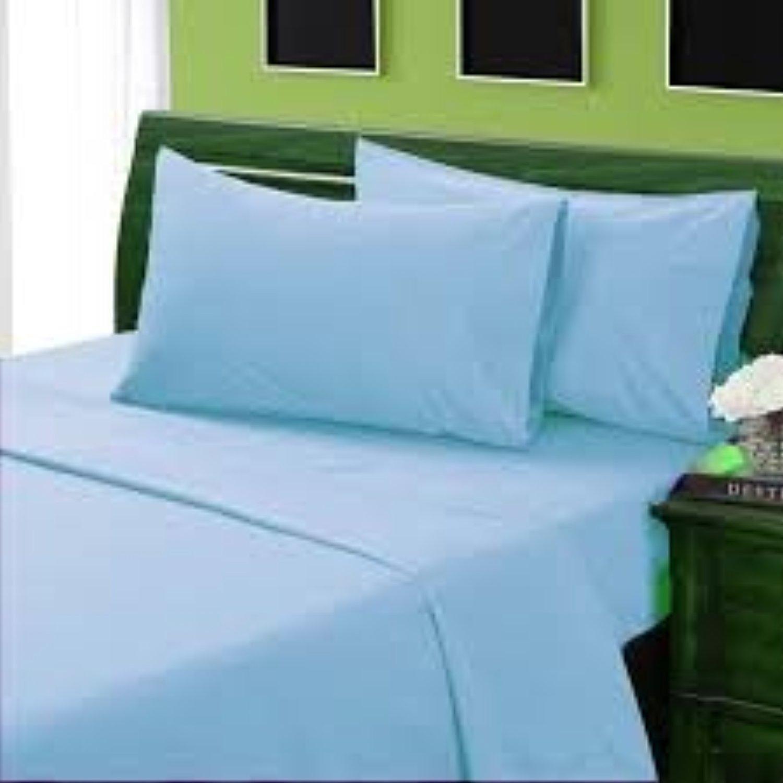 cotton sofa bed sheets conservatory modular 8 seater rattan corner set garden furniture sheet sets 300 tc 100