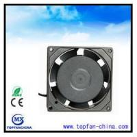 industrial exhaust fan parts, industrial exhaust fan parts