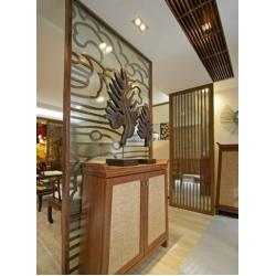 Half Glass Partitions Half Glass Partitions Manufacturers And