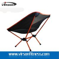 outdoor folding chair portable chair ultra-light fishing ...