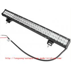 6 Inch Led Light Bar 50 Light Bar Wiring Diagram ~ Odicis