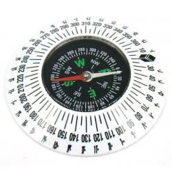 compass qibla, compass qibla Manufacturers and Suppliers