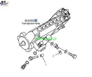 12v Winch Solenoid Wiring Diagram. 12v. Free Download