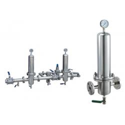 cng lpg gas filter, cng lpg gas filter Manufacturers and