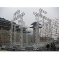 circle stage light truss, circle stage light truss ...