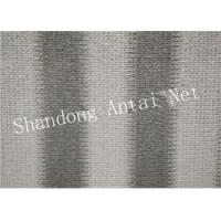 plastic privacy fence netting, plastic privacy fence ...
