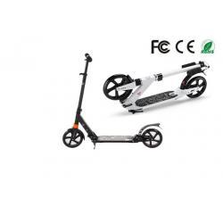 service manual scooters, service manual scooters
