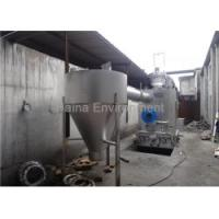 wood gasification boilers, wood gasification boilers ...