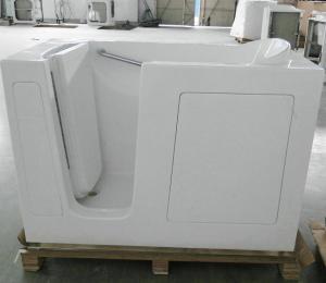 step in bathtubbathtub for disabledbathtub for old