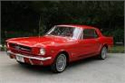 Vintage Car Buy Vintage Car In Pune Maharashtra India From Motilal Dhoot Group