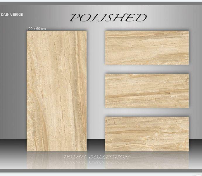 60 x 120 polished porcelain tiles 60120flrtiles