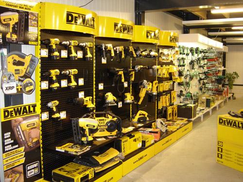 Hoist Hydraulic Power Units Manufacturer Supplier