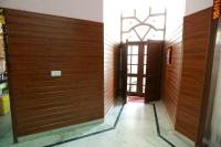 Buy Pvc Wall Panel from Designer PVC Wall Ceiling Panels ...