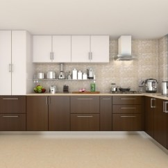 Kitchen Makeover Companies Island Sale Modular Manufacturer In Punjab India By K I ...