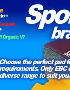 Ebc brake pads also manufacturer in new delhi india by wicked rh exportersindia