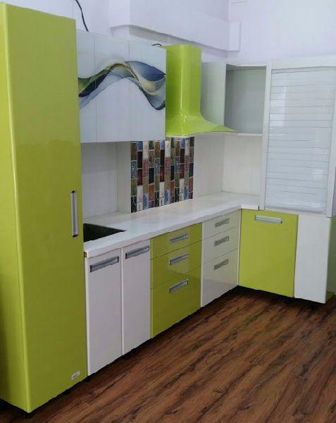 kitchen design bangalore outdoor ideas services modular designing from 01