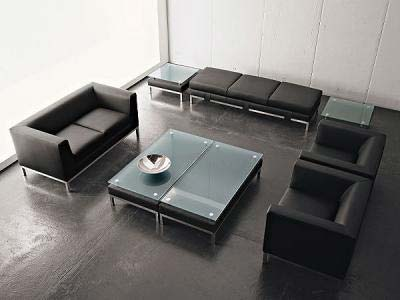 office sofa set india broyhill power reclining manufacturer from id 1002885