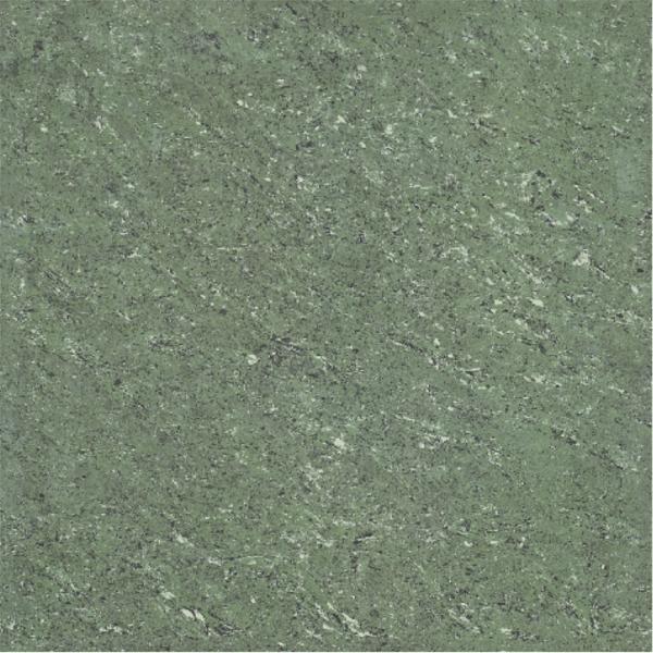 24x24 granite floor tiles 80x80