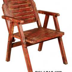 Folding Chair India Office Nilkamal Manufacturer In Rajasthan By Bhavya Art And Bac 1062a
