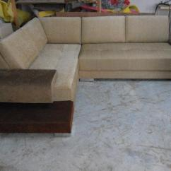 Leather Vs Fabric Sofa India Sorrento Baxter Genuine Sofas Manufacturer In Karnataka By Venus Italian Recliners