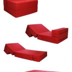 Foam For Sofa India Bed Urban Barn Cum Manufacturer From Delhi Id 714108