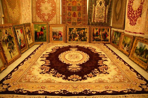 Designs Of Carpets latest carpets designs  meze blog
