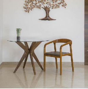 revolving chair in surat hideaway table and chairs wooden rocking manufacturers suppliers india aeron solid wood dining