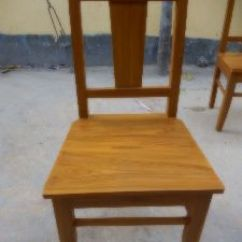 Wooden Chairs With Arms India Revolving Chair In Pakistan Wood West Bengal Manufacturers And Suppliers Solid
