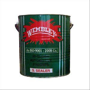 Cellulose Sanding Sealer Australia