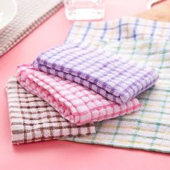 Kitchen Napkins Collectibles Manufacturers Suppliers Exporters In India Napkin
