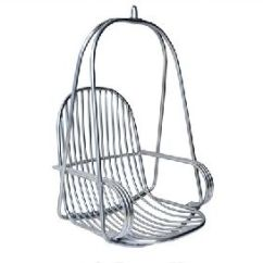 Revolving Chair Base In Ahmedabad Folding Resin Chairs Steel Manufacturers And Suppliers India Hammock