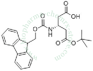 USA Ester,Ester from America Manufacturers and Suppliers