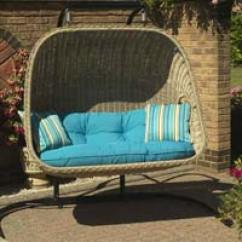 Swing Chair Hyderabad Antique Eames Hanging In Manufacturers And Suppliers India Cane 2 Seater Chairs