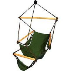 Basket Swing Chair India Cedar Adirondack Chairs Seattle Hammock - Manufacturers, Suppliers & Exporters In