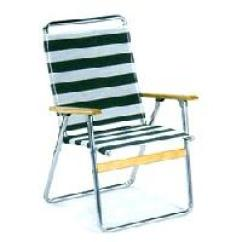 Folding Chair India Hanging Patio Swing Plastic Chairs In Maharashtra Manufacturers And Suppliers 02
