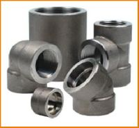Steam Pipe Fittings - Manufacturers, Suppliers & Exporters ...