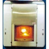 Cremation Furnaces in Gujarat - Manufacturers and ...