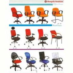 Office Chair Not Revolving Indoor Indian Swing Canteen Chairs Furniture Tables Delhi India Non