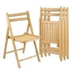 Folding Chair In Rajkot Egg Stand Bunnings Beach Manufacturers And Suppliers India Wooden Chairs