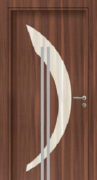 Wooden Door Skins Wood Skin Panel & Door Skins India - Best Skin In The Word 2018