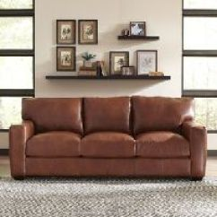 Good Leather Sofas In Bangalore Best Modern Genuine Sofa Manufacturers And Suppliers India
