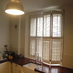 Kitchen Shutters Compost Bucket Solid Wood In Punjab Manufacturers And Suppliers Shutter