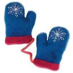Kitchen Mittens Bbq Outdoor Kits In Kolkata Manufacturers And Suppliers India