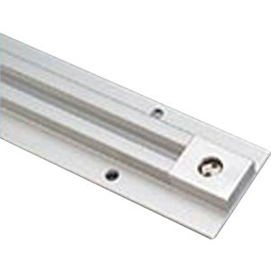 36 aluminum ceiling mounted track for