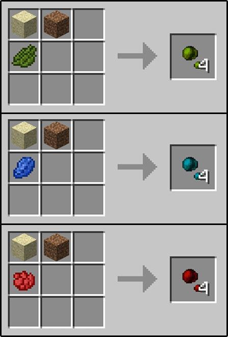 DecoCraft-Mod-Crafting-Recipes-1.png