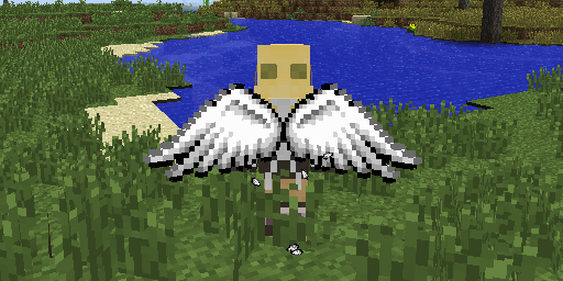cosmetic-wings-mod-1.png