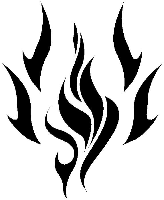 FINAL FANTASY XIV The Lodestone The Black Flamess